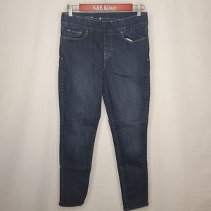 Levi's Jegging Pull-On Size 6